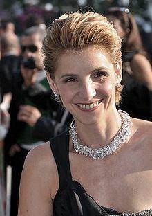 Clotilde Courau httpsuploadwikimediaorgwikipediacommonsthu