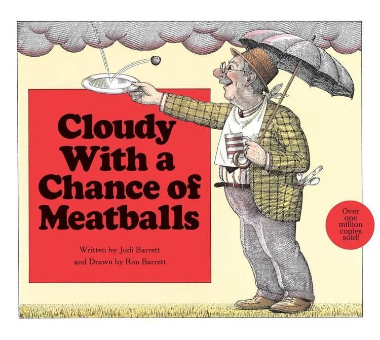 Cloudy with a Chance of Meatballs t0gstaticcomimagesqtbnANd9GcTtaCLTchwVoDwz8