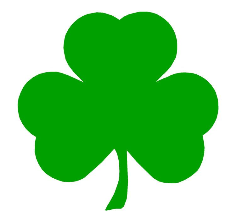 Clover Clover Clipart Free Download Clip Art Free Clip Art on Clipart