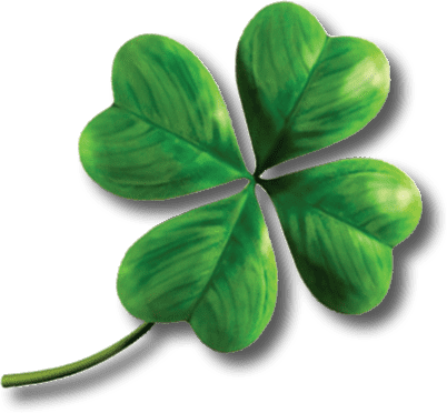 Clover Clover PNG image free clover pictures download
