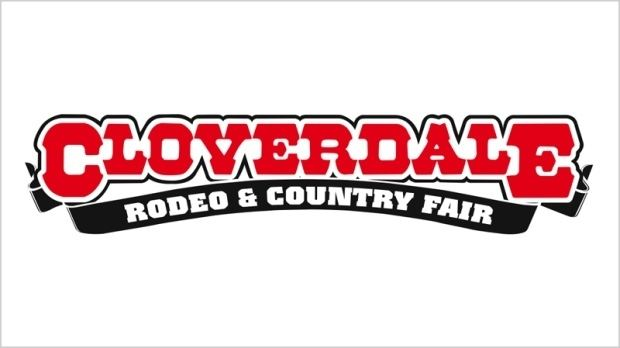 Cloverdale Rodeo and Country Fair 2015 Cloverdale Rodeo and Country Fair May 15 18 FVN