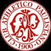 Club Athletico Paulistano (basketball) httpsuploadwikimediaorgwikipediaenthumb1