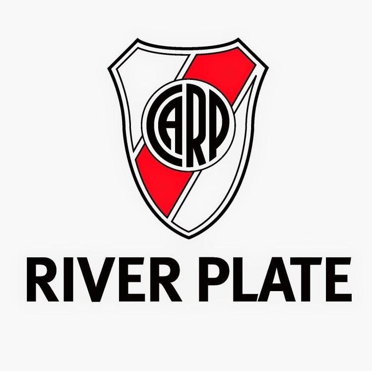 Club Atl U00e9tico River Plate Alchetron The Free Social