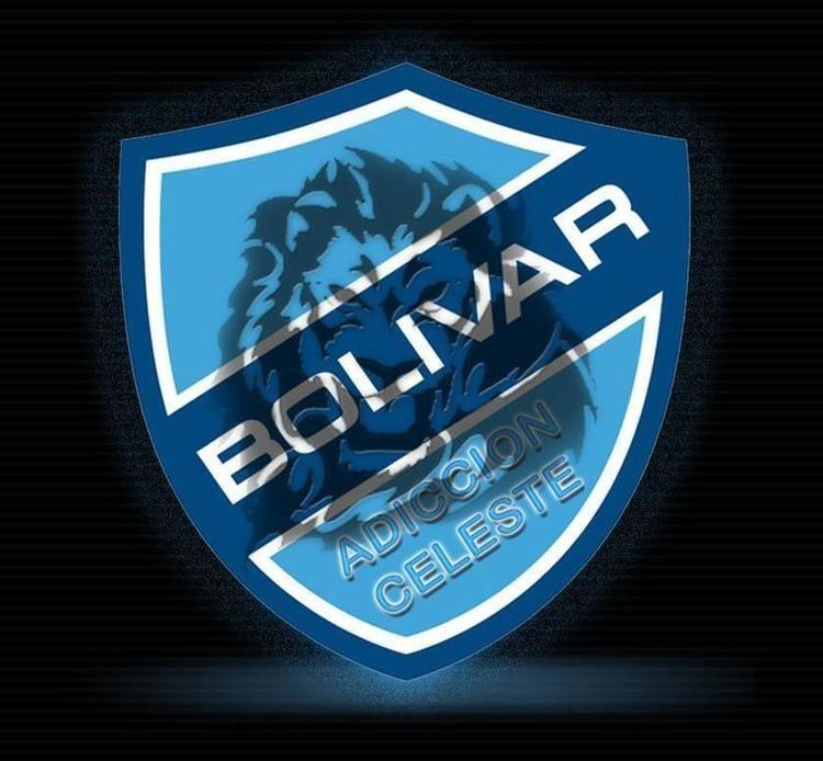 Club Bolívar Alchetron The Free Social Encyclopedia