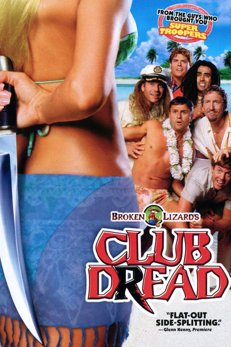 Club Dread wwwgstaticcomtvthumbdvdboxart33814p33814d