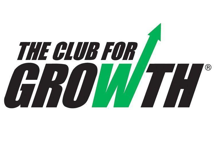 Club for Growth httpsdailyjstororgwpcontentuploads201509