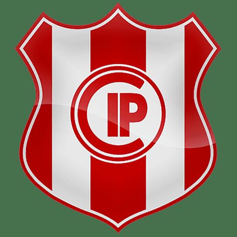 Club Independiente Petrolero FTS 15 Y DLS 16 BOLIVIA INDEPENDIENTE PETROLERO FTS 15 Y DLS 16