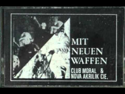 Club Moral Club Moral In Tirol YouTube