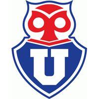 Club Universidad de Chile httpsuploadwikimediaorgwikipediaen550CF