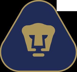 Club Universidad Nacional httpsuploadwikimediaorgwikipediaenaa7UNA
