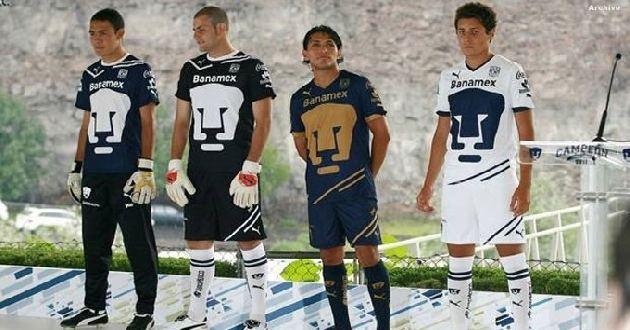 Club Universidad Nacional NEW TRENDS Free Suggestions Images for Club Universidad Nacional