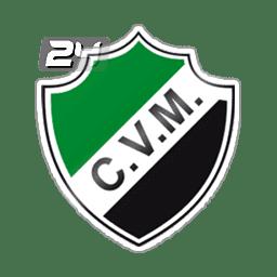 Club Villa Mitre Argentina Villa Mitre Results fixtures tables statistics
