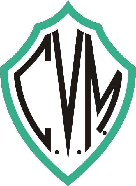 Club Villa Mitre Club Villa Mitre Argentina Club Villa Mitre de Bahia Blanca