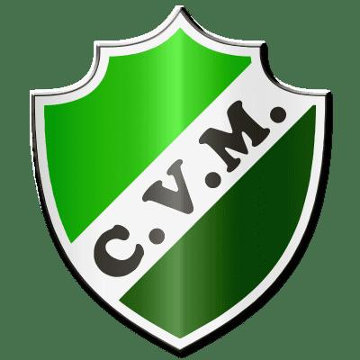 Club Villa Mitre Villa Mitre pas a la final Taringa