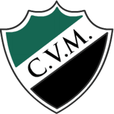 Club Villa Mitre Club Villa Mitre villamitre Twitter