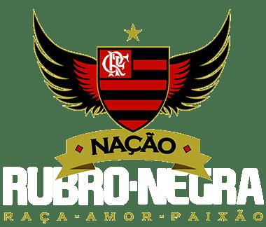 Clube de Regatas do Flamengo Clube de Regatas do Flamengo