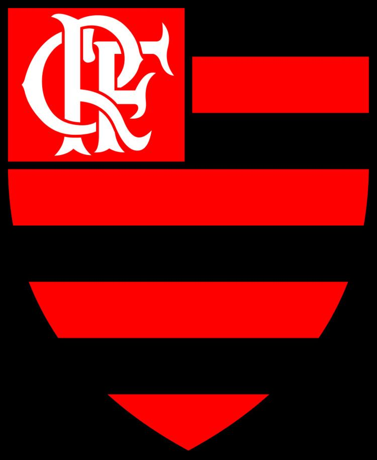 Clube de Regatas do Flamengo Clube de Regatas do Flamengo Wikipedia