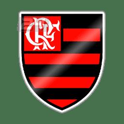 Clube de Regatas do Flamengo Brazil CR FlamengoRJ Results fixtures tables statistics