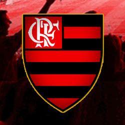 Clube de Regatas do Flamengo httpslh4googleusercontentcomgYuIFe3ftAAAA