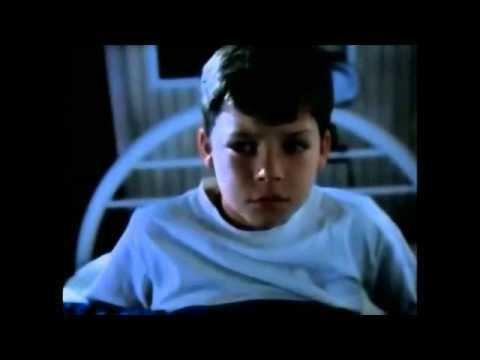 Clubhouse Detectives Clubhouse Detectives 1996 Movie Part 27 YouTube