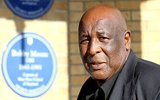 Clyde Best httpsuploadwikimediaorgwikipediacommonsthu