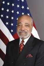 Clyde Bishop httpsuploadwikimediaorgwikipediacommons99