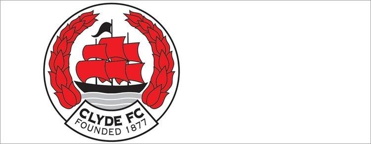Clyde F.C. Home Clyde Football Club