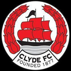 Clyde F.C. httpsuploadwikimediaorgwikipediaenee7Cly