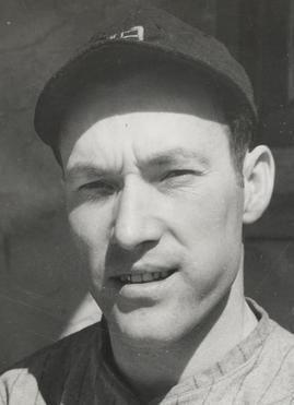 Clyde Hatter httpsuploadwikimediaorgwikipediaen44bCly