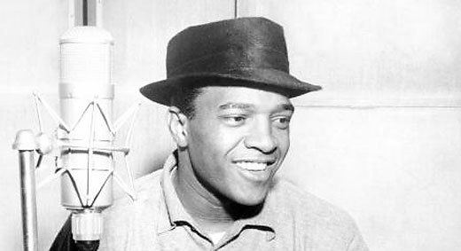Clyde McPhatter Clyde McPhatter Page