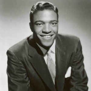 Clyde McPhatter Clyde McPhatter Discography at Discogs
