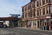 Clydebank httpsuploadwikimediaorgwikipediacommonsthu