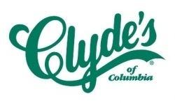 Clyde's Restaurant Group wwwstridersnetwpcontentuploads201612Clydes