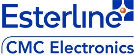 CMC Electronics toursboatersbluepagescom6421logogif