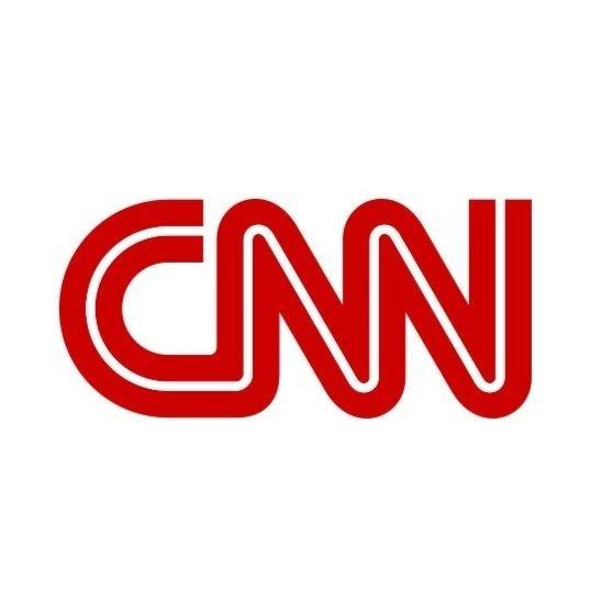 CNN httpslh6googleusercontentcomWhEkVgowIAAA
