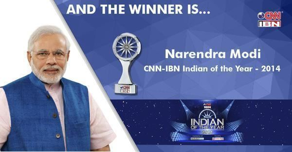CNN-IBN Indian of the Year data1ibtimescoinenfull567048indianyearjpg