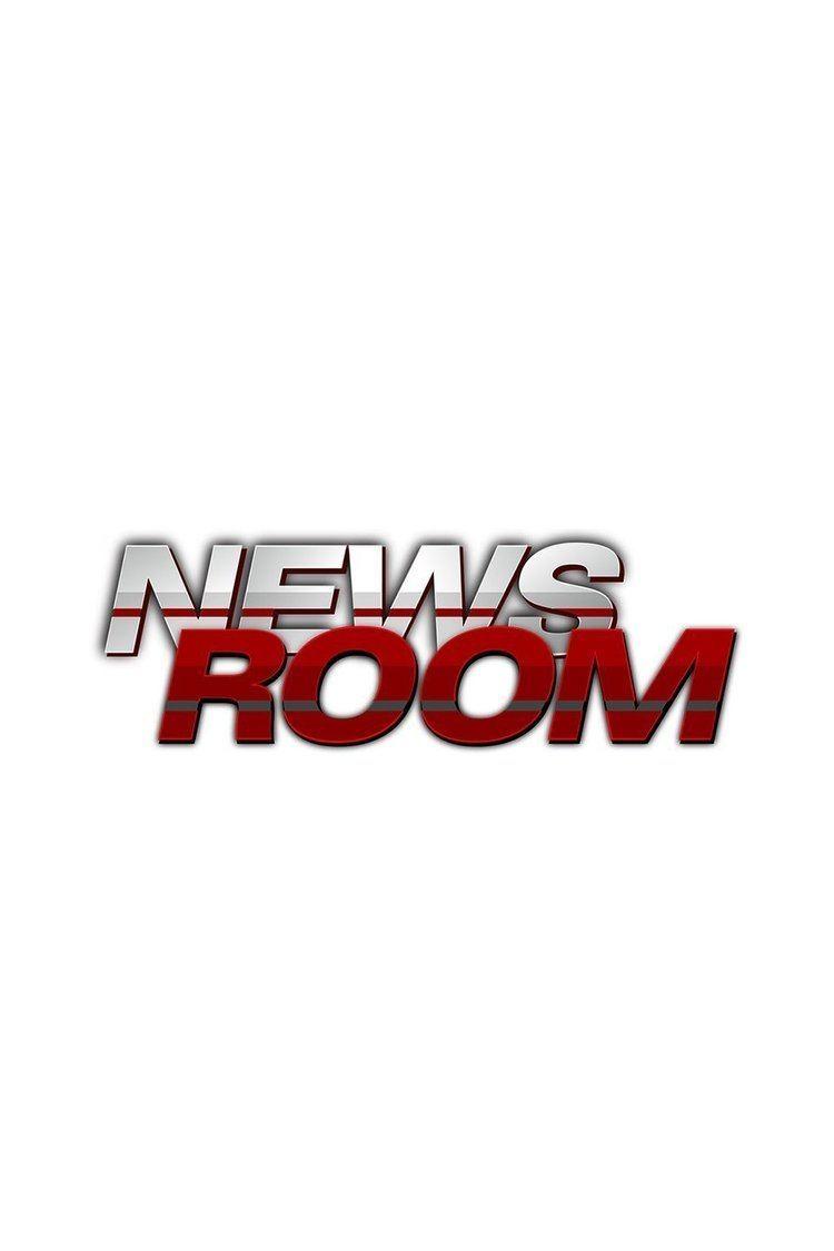 CNN Newsroom - Alchetron, The Free Social Encyclopedia
