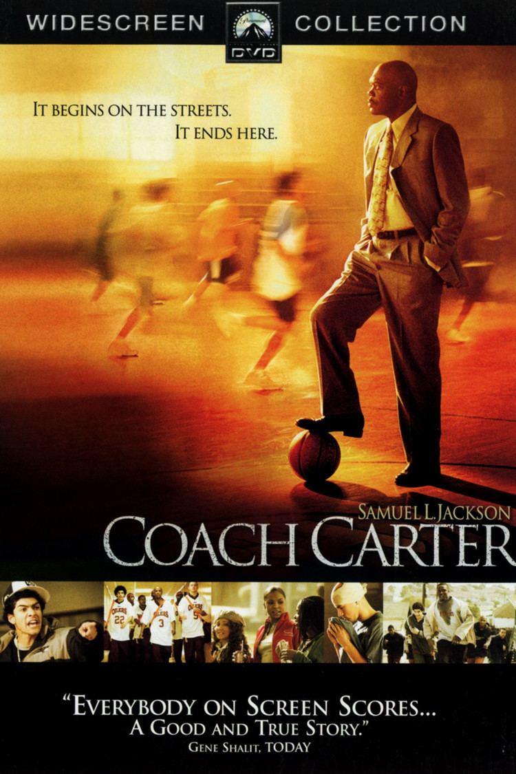 Coach Carter wwwgstaticcomtvthumbdvdboxart35310p35310d