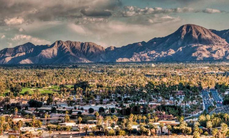Coachella Valley httpspinnacleforumcomwpcontentuploads2016