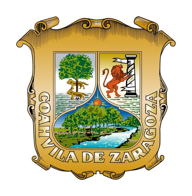 Coahuila in the past, History of Coahuila