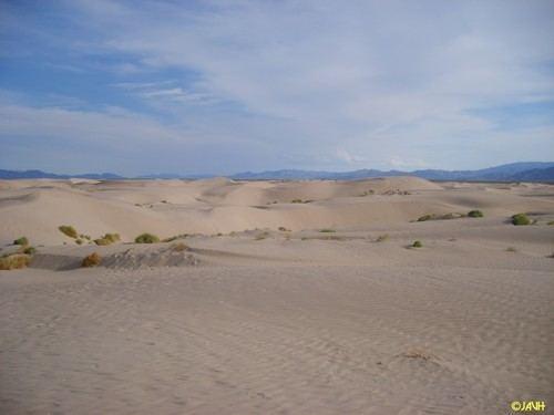 Coahuila Beautiful Landscapes of Coahuila