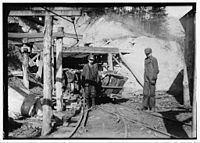 Coal Creek (Clinch River) httpsuploadwikimediaorgwikipediacommonsthu