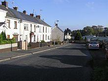 Coalisland httpsuploadwikimediaorgwikipediacommonsthu