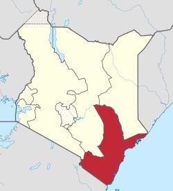 Coast Province Coast Province Wikipedia