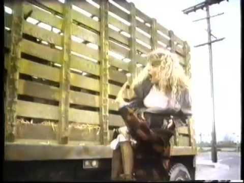 Coast to Coast (1980 film) Coast To Coast 1980 TV Spot YouTube