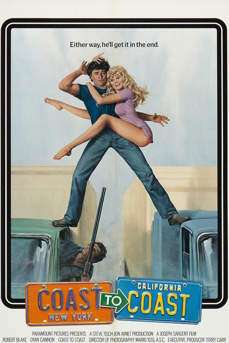Coast to Coast (1980 film) wwwgstaticcomtvthumbmovieposters2445p2445p