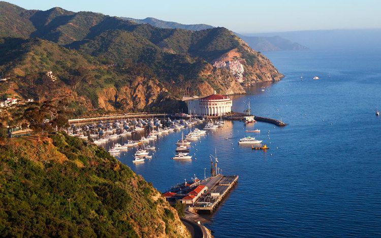 Coastal California Princess US Pacific Coast Cruises 2017 and 2018 US Pacific