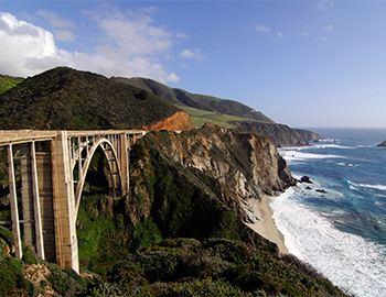 Coastal California Green Tortoise Adventure Bus Travel California Coastal Crawler Tour