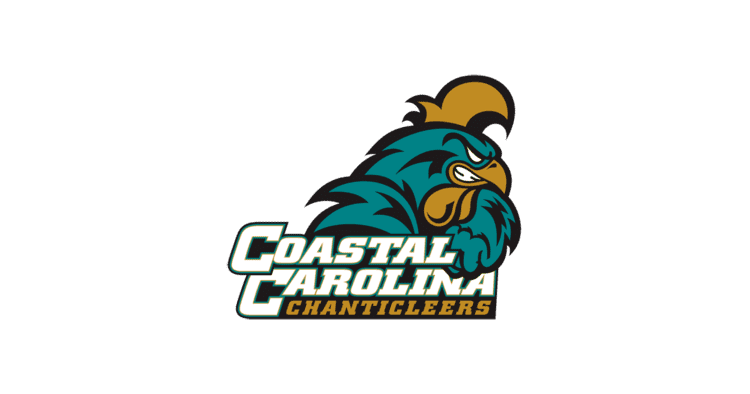 Coastal Carolina Chanticleers 2017 Coastal Carolina Chanticleers Football Schedule CCU