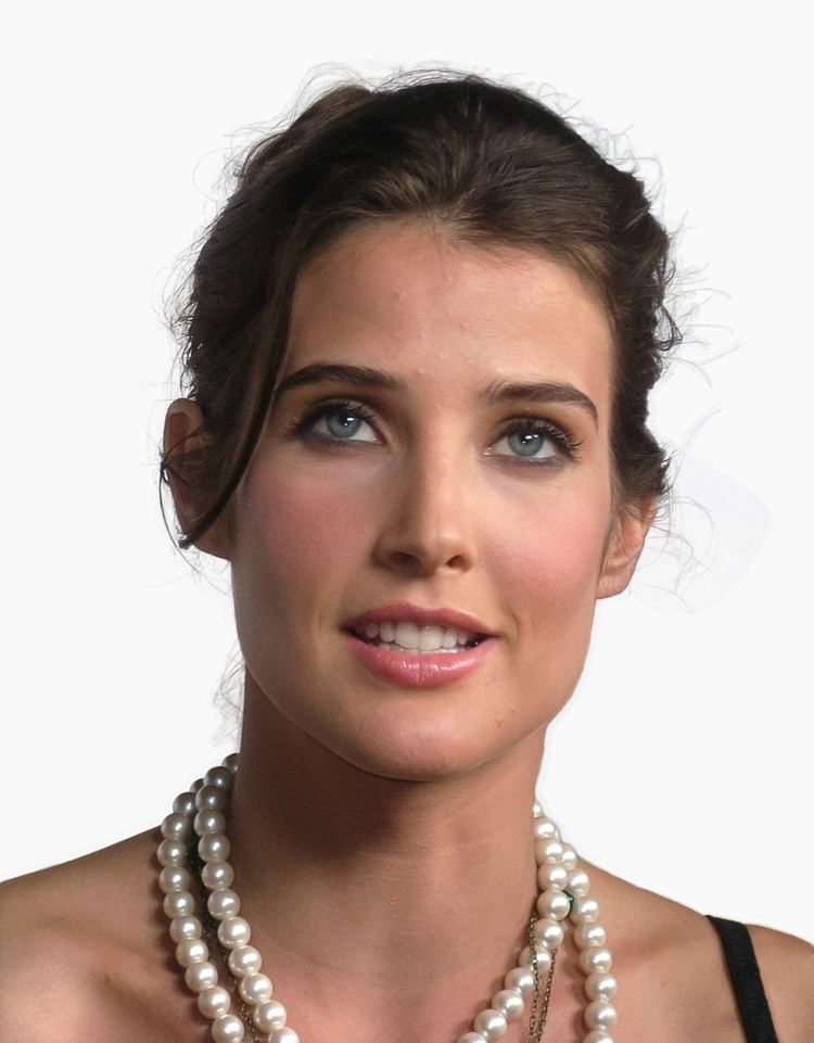Cobie Smulders Cobie Smulders Wikipedia the free encyclopedia